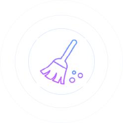 услуги клининговой компании сервис чистоты